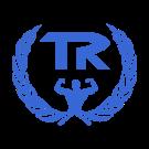 Throyr