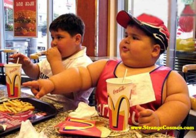 stop-obesity-mcdonalds-30870646-400-282.jpg.f64dc8e307134bd8e647a22c8bf94f1e.jpg
